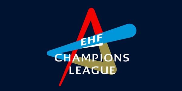 Le règlement de la Ligue des Champions de Handball