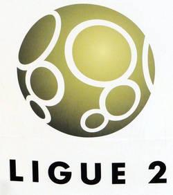 Les candidats à la montée en Ligue 1