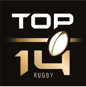 Le Top 14 reprend ses droits