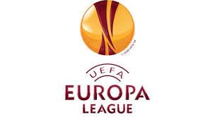 Pourquoi les clubs français n'y arrivent pas en Ligue Europa?