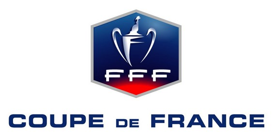 12 clubs de Ligue 2 éliminés avant les 32èmes!