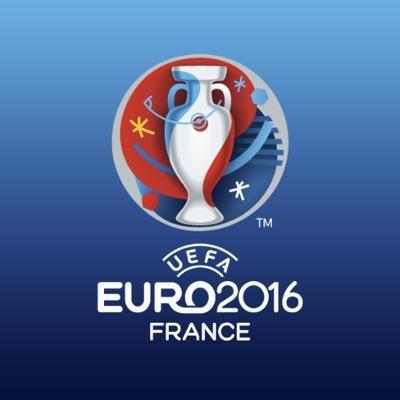 Le guide complet de l'Euro 2016