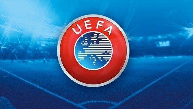 Kazakhstan, Israël, Turquie… Que font-ils en zone UEFA?