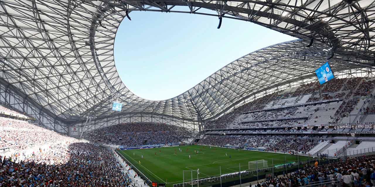 Marseille à domicile, pourquoi ça coince?