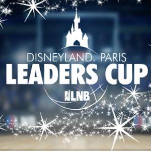 La Leaders Cup, qu'est que c'est?
