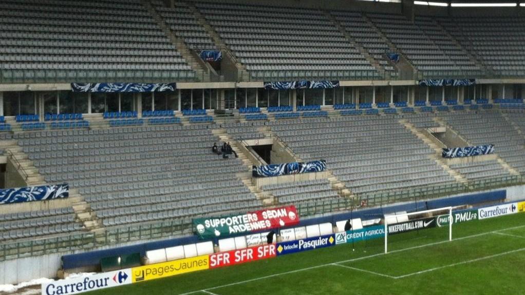 Les solutions pour supprimer les journées en semaine de Ligue 1