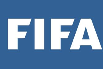L'incohérence du classement FIFA