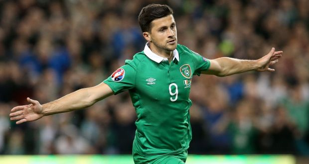 L'Irlande, pas la meilleure équipe mais les meilleurs supporters