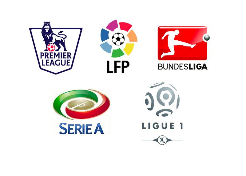 Football: Le Bilan européen
