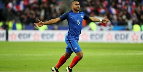 Les Bleus peuvent-ils gagner l'Euro 2016?