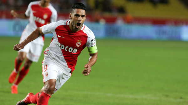 Le réveil des clubs français en Ligue des Champions