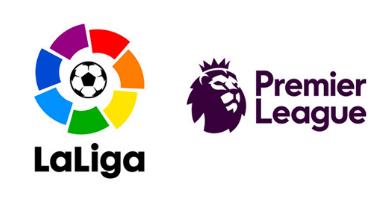 Liga ou Premier League: qui a le meilleur championnat du monde?