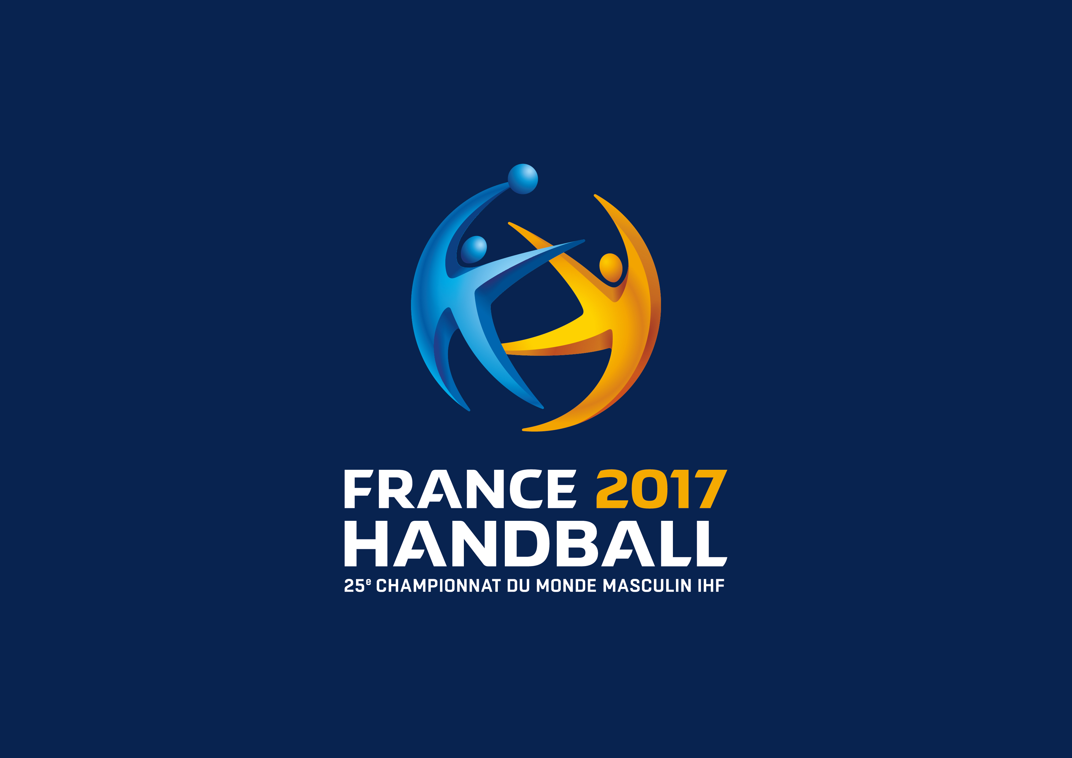 Le guide du Mondial 2017 de Handball