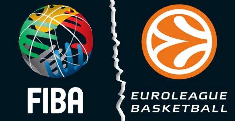 C'est quoi ce bazar avec les Coupes d'Europe de Basket?