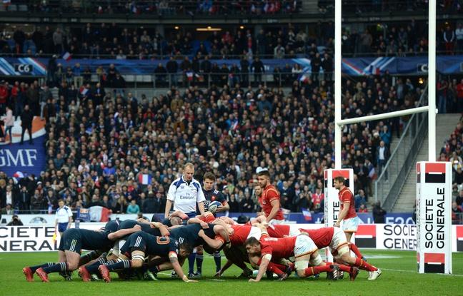 Fusion, Fin du VI Nations, La Rochelle… La folle semaine du rugby français