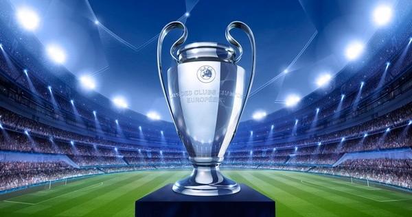 Coupe d'Europe: les clubs français sont partout!