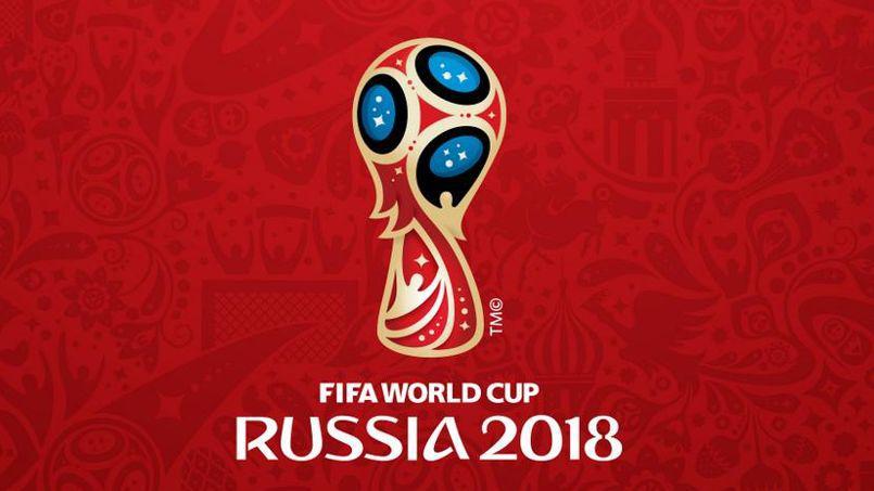 Le guide complet du Mondial 2018