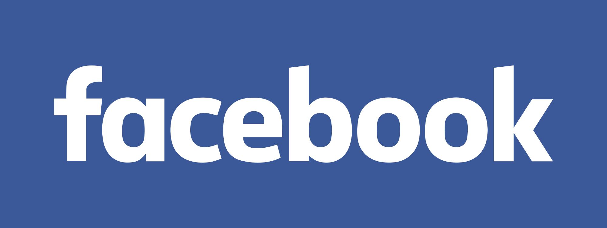 Classement des clubs français les plus suivis sur Facebook en 2017