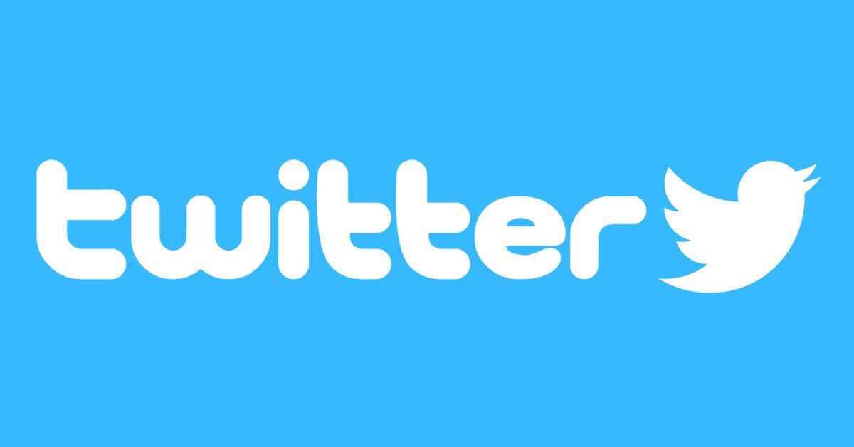 Classement des clubs français les plus suivis sur Twitter en 2017