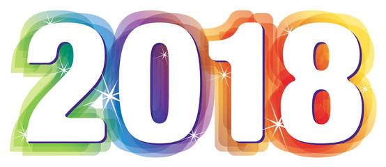 Nos prédictions rêvées pour 2018