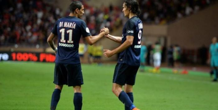 Le PSG garde la main sur la Coupe, mais commence à agacer