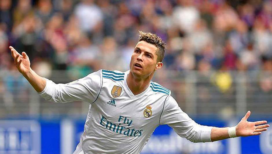 Ligue des Champions: les clubs espagnols reprennent la main