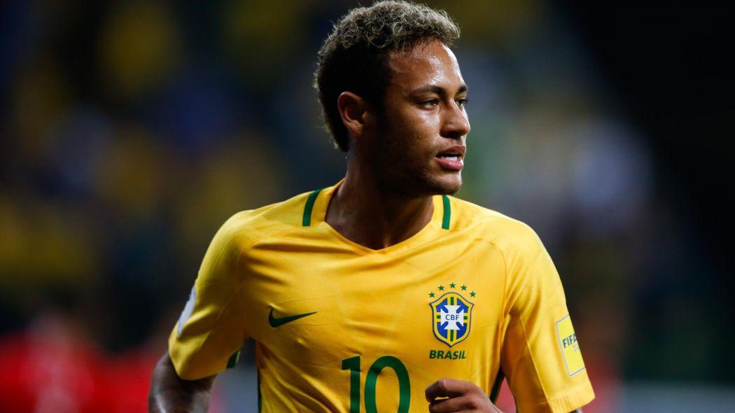Pour le Brésil, il est temps de laver l'humiliation