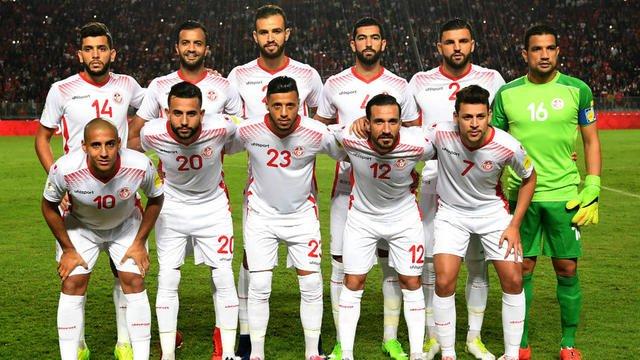 La Tunisie veut voir plus loin