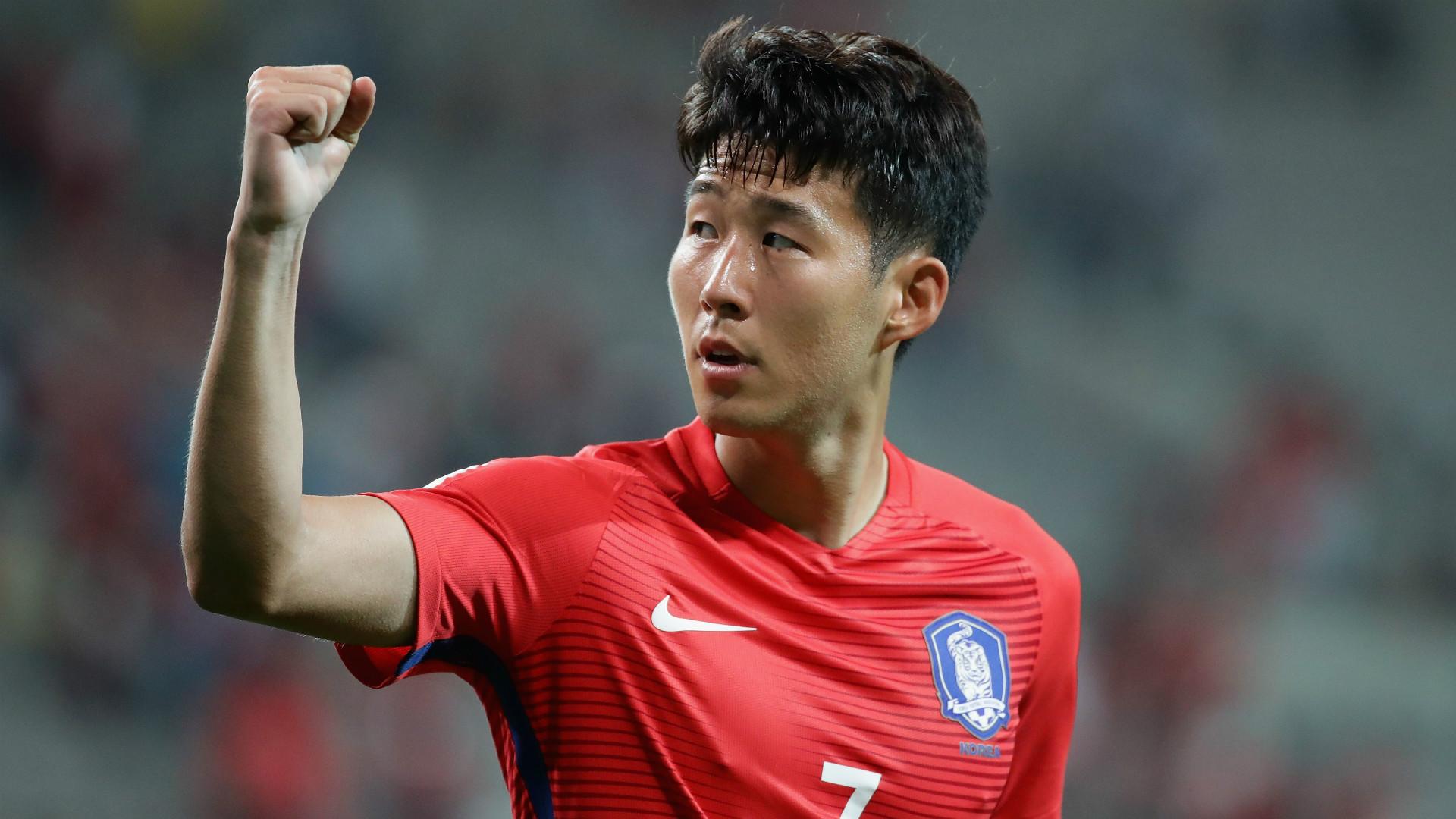 La Corée du Sud ne veut pas faire de figuration