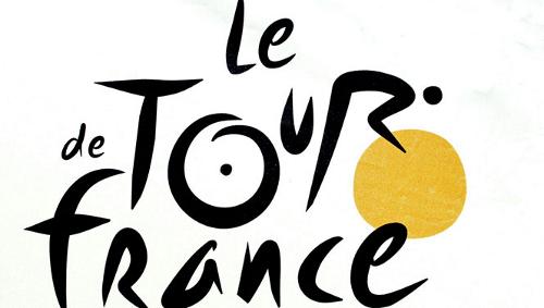 Le guide du Tour de France 2018