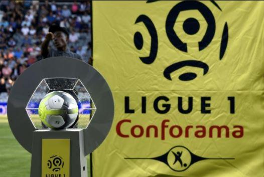 Nos pronostics pour la saison de Ligue 1