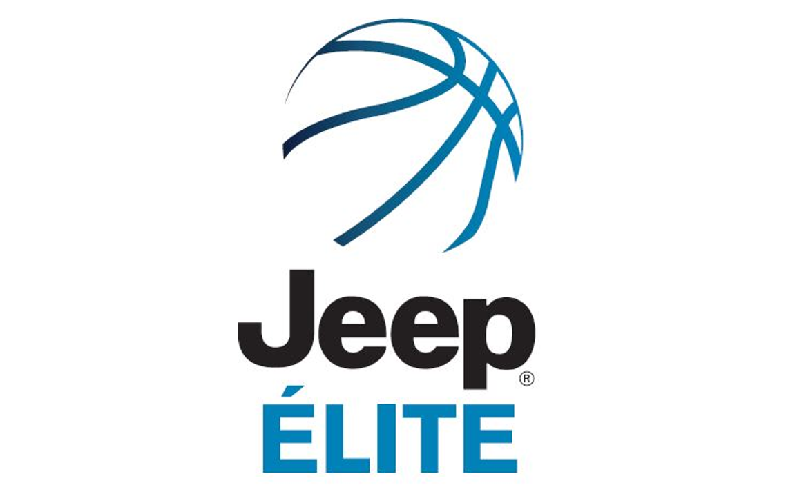 Le guide de la Jeep Elite 2018-2019