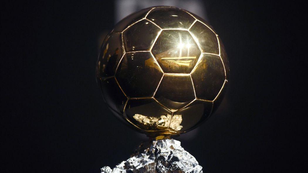 Le vainqueur du Ballon d'Or 2018 n'est pas français