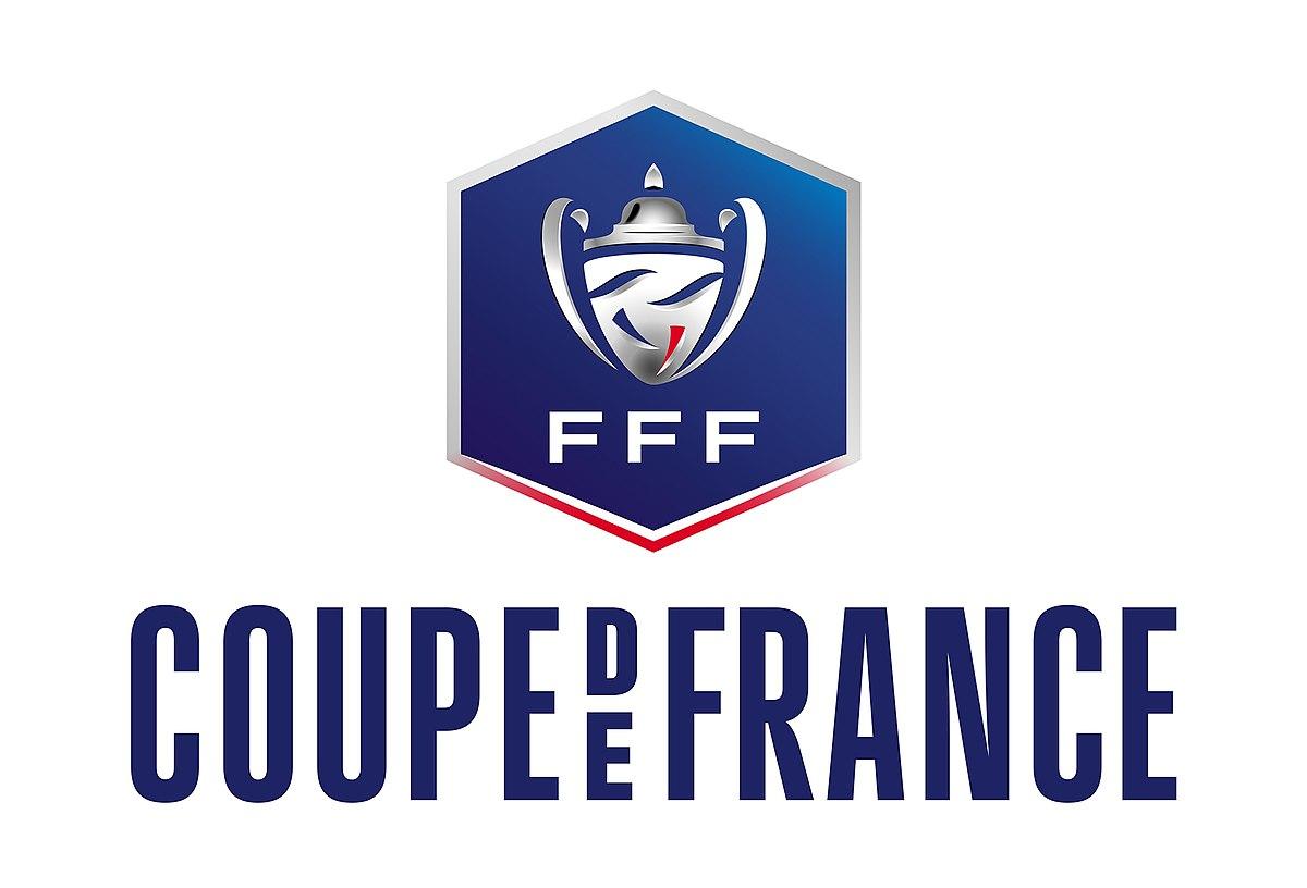 Pourquoi la Coupe de France est la plus belle compétition d'Europe