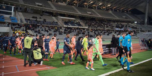 Bientôt un derby parisien en Ligue 1?