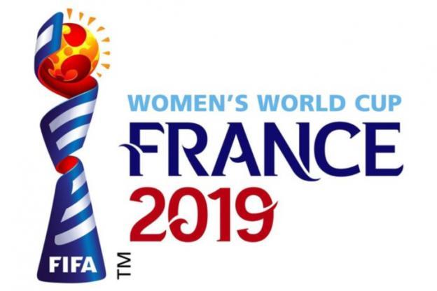8 raisons de croire à une victoire de la France au Mondial Féminin