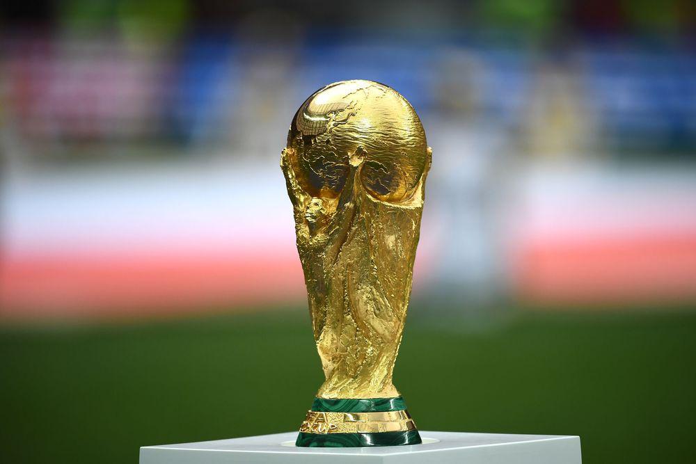 Qui sont les pays les plus titrées en sports collectifs?