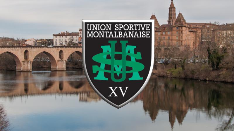 Le Tour de France des clubs, Jour 50: Montauban