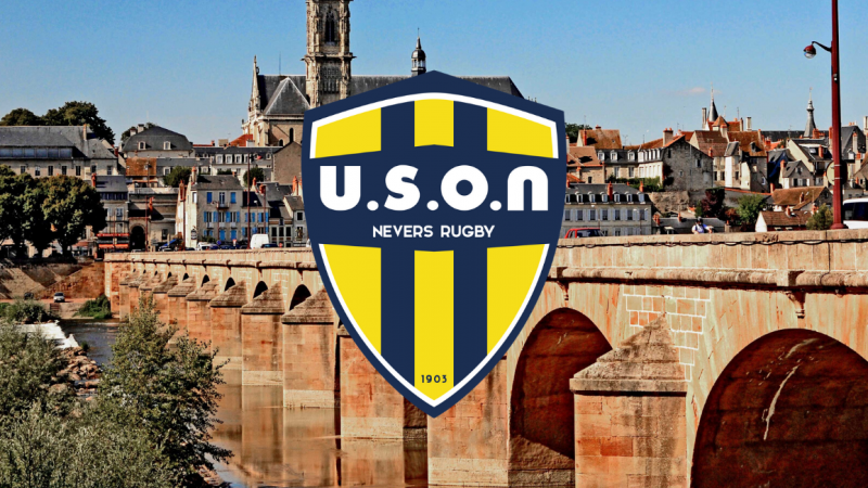 Le Tour de France des clubs, Jour 23: Nevers
