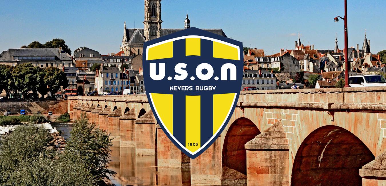 Le Tour de France des clubs, Jour 23: Nevers