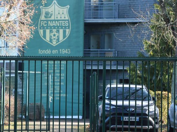 D2 Féminine: Le FC Nantes favori pour la montée?