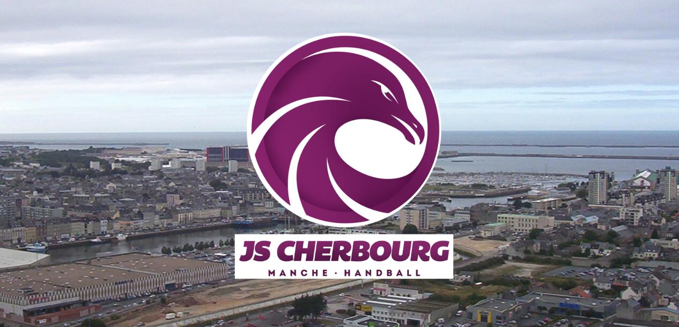 Le Tour de France des clubs, Jour 76: Cherbourg