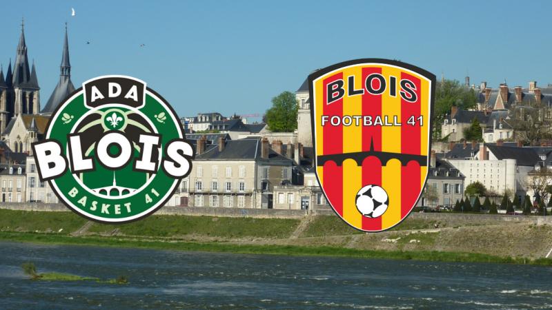 Le Tour de France des clubs, Jour 68: Blois