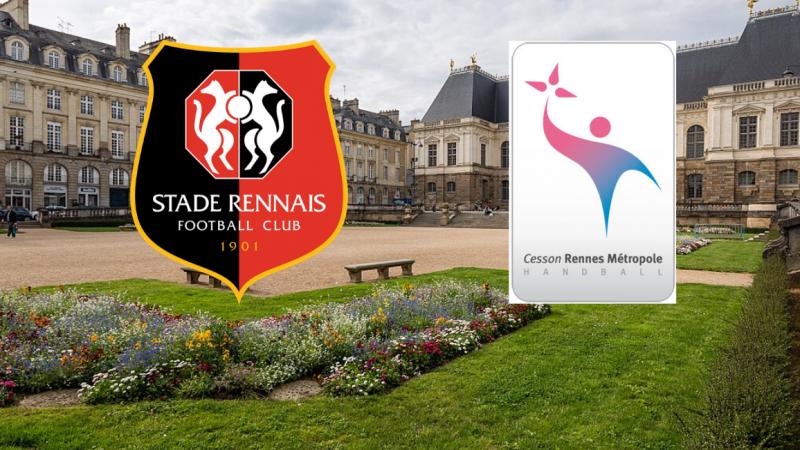 Le Tour de France des clubs, jour 77: Rennes