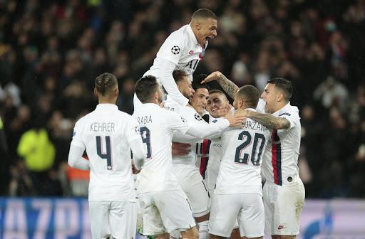 PSG: Une défaite en finale mais une avancée considérable
