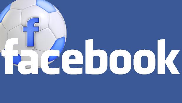 Le classement des clubs les plus suivis sur Facebook en 2020