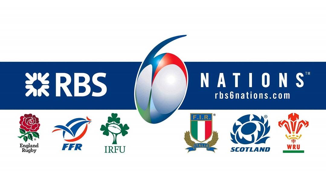 5 bonnes raisons de croire à la victoire des Bleus au 6 Nations