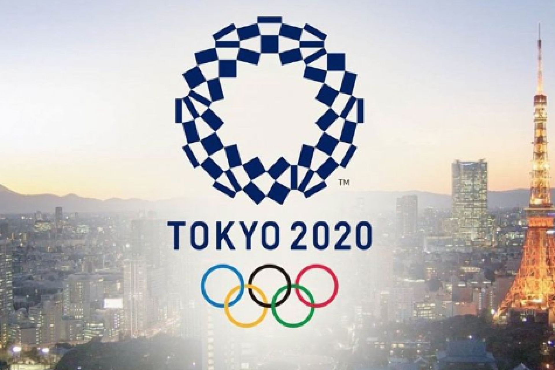 Le guide des Jeux Olympiques de Tokyo